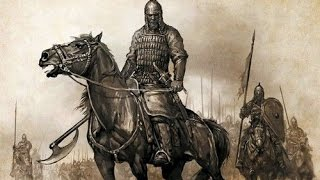 Не Обзор Mount & Blade: Warband