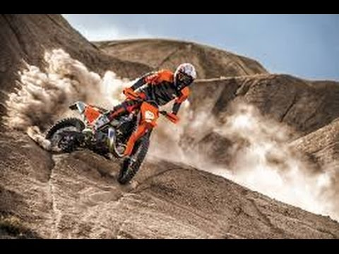 2018 ktm test. beautiful 2018 new 2018 model ktm exc 250 bike u0026 300 efi inside ktm test s