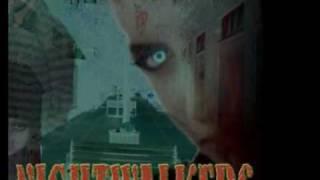 Nightwalkers Trailer