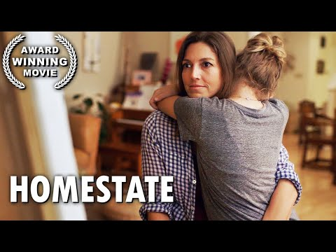 Homestate | DRAMA MOVIE | Award Winning | Full Length | Free Movie