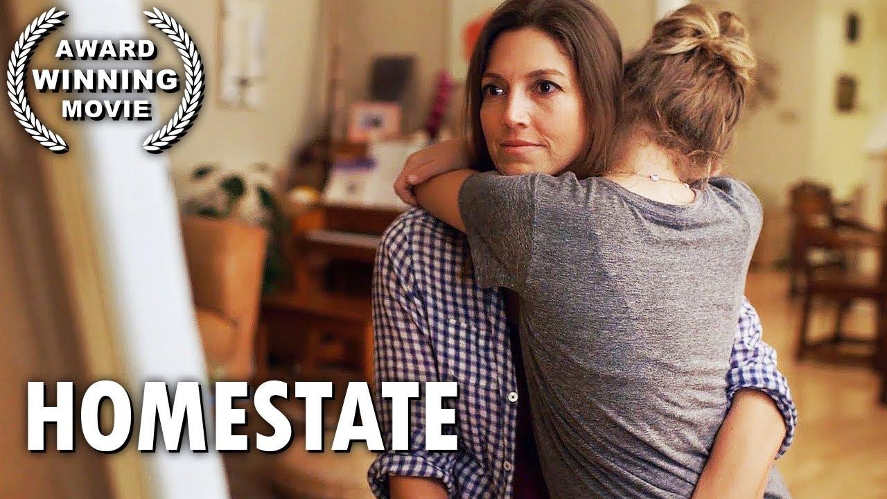 Homestate   DRAMA MOVIE   Award Winning   Full Length   Free Movie