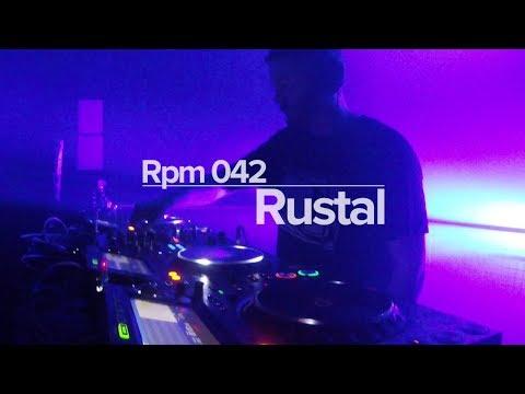 Rpm 042 Rustal