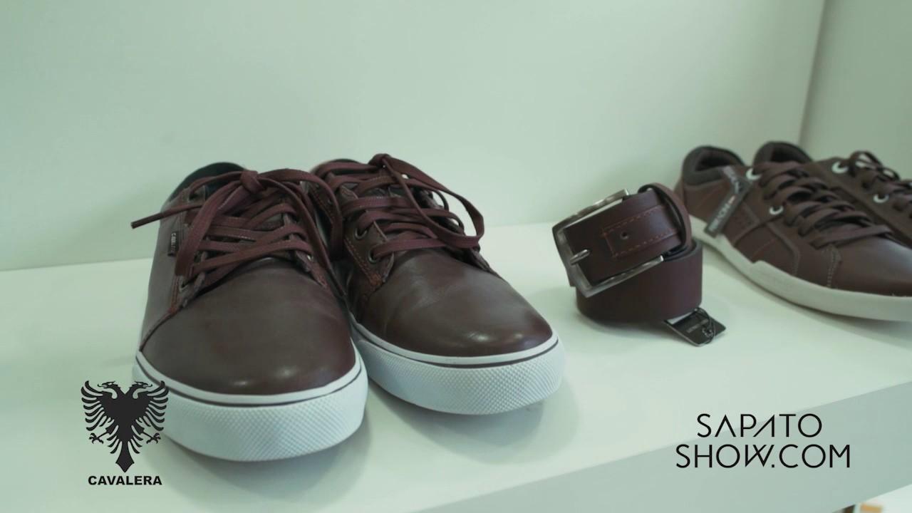 c9885c673 As melhores marcas de Sapatos - YouTube