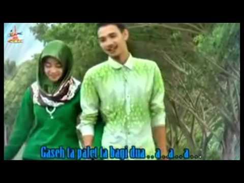 Free Download Lagu Aceh Birboy 2015 Vol 5 ~ Teurajah Tuba Hd Mp3 dan Mp4