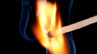 Kaktus 4'K feat. 404 - Подпали