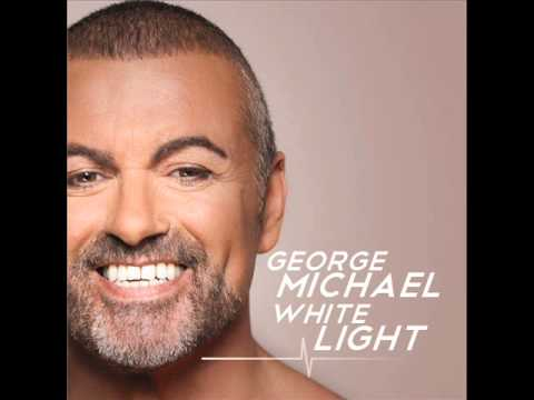 George Michael - Song to the Siren