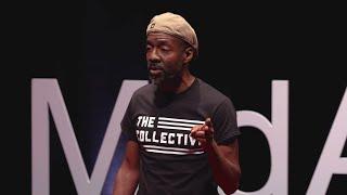 How the 'free market' has devastated black communities | Lester Spence | TEDxMidAtlantic