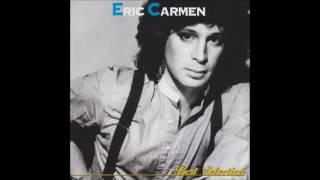 eric carmen thats rock n roll hd