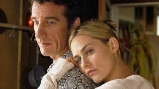 Einspruch für die Liebe Liebesfilm - Massen Movies