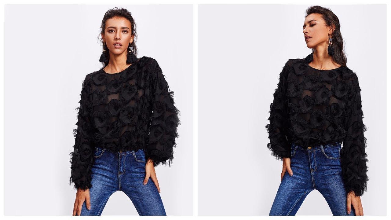 Верхняя одежда с Aliexpress Snow Classic Женское пальто с .