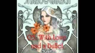 Video Shadowgarden - [Ashen] 03. With Love and a Bullet + Lyrics download MP3, 3GP, MP4, WEBM, AVI, FLV September 2017