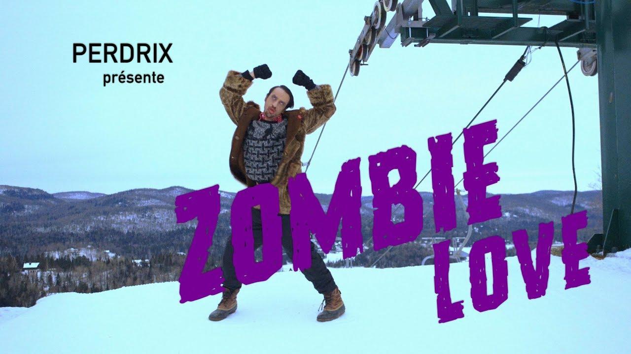 Perdrix - Zombielove