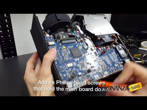 How To Fix White Spots Dlp Projector Display Benq Doovi