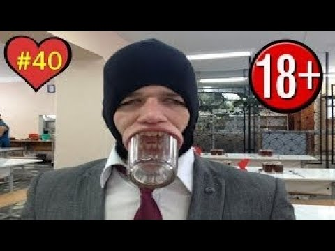 We Love Russia 2016 Russian Fail & Humorous Compilation #40