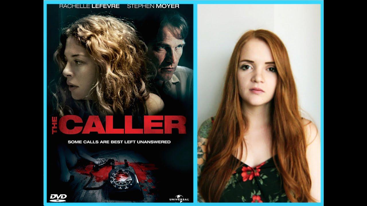Download Creepy Phone Calls  - Review: The Caller