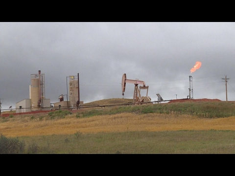 Pétrole : l'Opep prolonge ses quotas de production