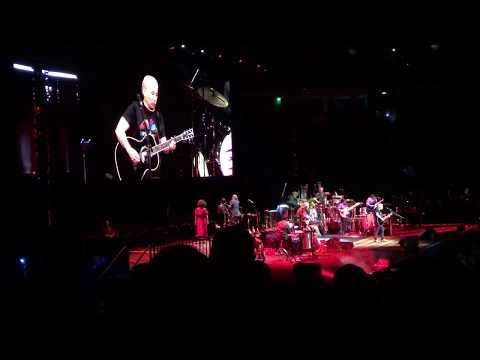 Paul Simon - Kodachrome Live In Austin Homeward Bound Tour 2018