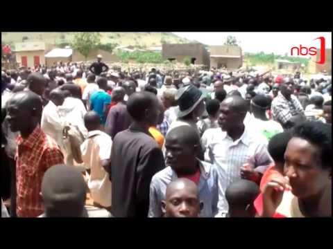 $50M from World Bank, UNHCR for Refugee Host Communities
