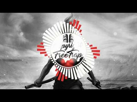 HOPEX - Warrior [Copyright Free Trap Music]