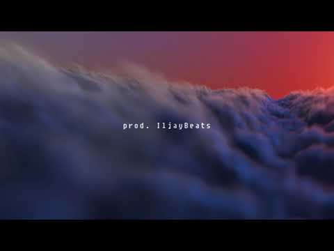 IljayBeats – Fly High | Chill/Wavy Beat