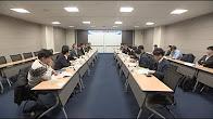 [현장소식] 5대 신산업 선도 프로젝트 TF Kick-Off 회의