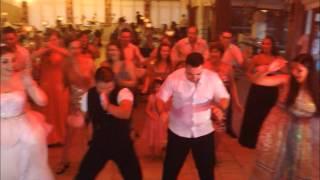 A.Veiga Casamentos Mágicos - Mix do dia D 10 Joana e Sérgio - A. Veiga Casamentos Mágicos