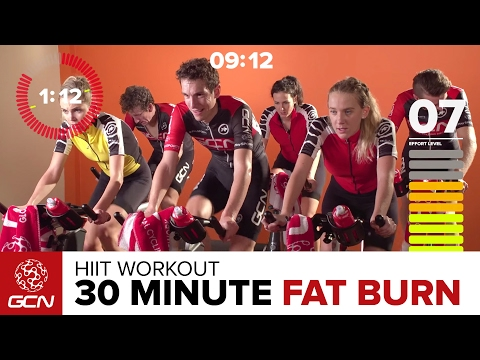 Intense 30-Day Fast Start Challenge – Slim Down, Get In Shape, Look Bette