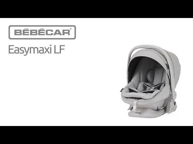 Easymaxi LF detalhes