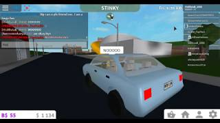 I SAW FAEGLOW AND COMFYSUNDAY ON ROBLOX!! 100% NOT CLICKBAIT
