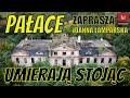 Jak upadały dolnośląskie #pałace opowiada Joanna #Lamparska. Historia dolnośląskich zabytków.