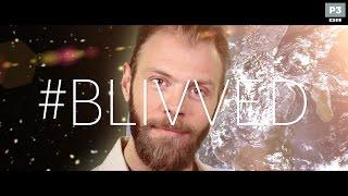 #BlivVed | DR P3