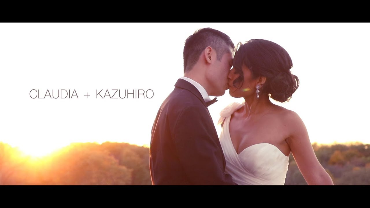 upcoming nuptials rapidly approaching - 1280×720