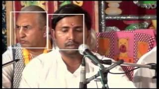 tum ruthe raho mohan ham tumko manalenge by Umesh saanwara
