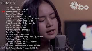 Download lagu Musik akustik pengantar Tidur!! Selow, melow bikin ngantuk cover chintya gabriella