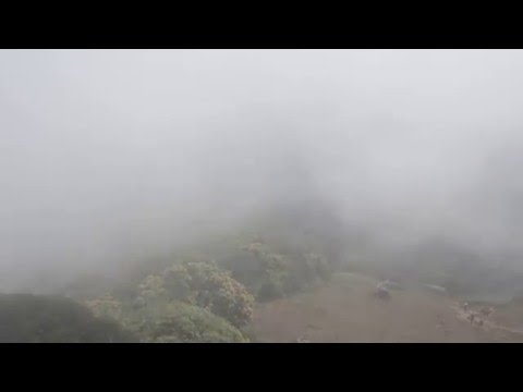 Vellangiri peak