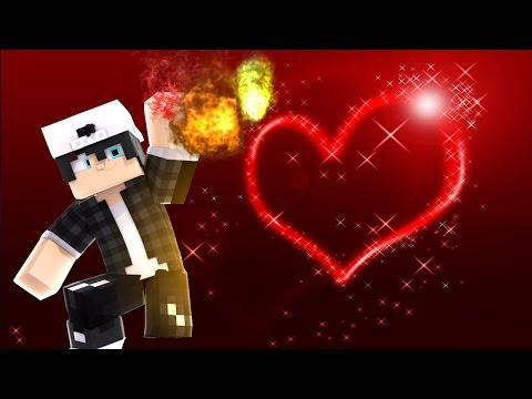 RAVENS LEARNS A LOVE SPELL FOR LITTLE KELLY ❤ | Minecraft MAGIC SCHOOL |  little club roleplay