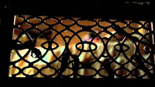 Трейлер Не бойся темноты (2010).flv