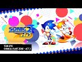 Download Toni Leys - Chemical Plant Zone Act 2 (Extended) [Sonic 2 HD Demo 2.0]