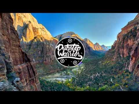 Jiqui - Ejector ft. Ragga Twins
