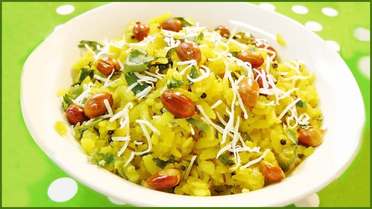 Kanda poha recipe by sanjeev kapoor how to make kanda poha kanda poha recipe by sanjeev kapoor how to make kanda poha poha recipe youtube forumfinder Gallery