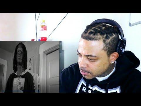 OMB Peezy x NBA Youngboy Doin Bad REACTION