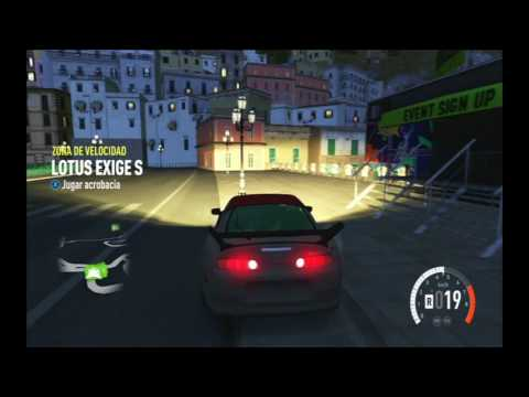 Como conseguir dinero infinito en Forza Horizon 2