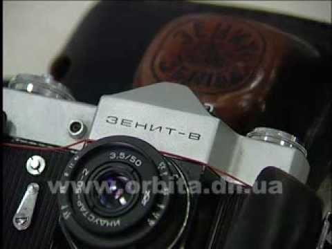 Домашние фото русское ню с потерянных фотоаппаратов