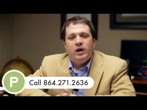 Motorcycle Accident Attorney Greenville SC   Greenville Bike Accident Lawyer 864 271 2636