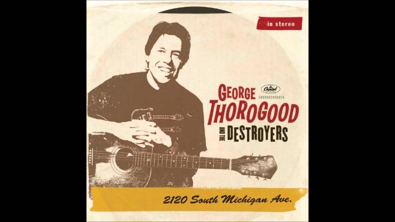 george-thorogood-seventh-son-multijokerchannel