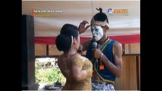 JENGGLENG CAPING GUNUNG GAYENKKK   !!! Campursari Sekar Mayang