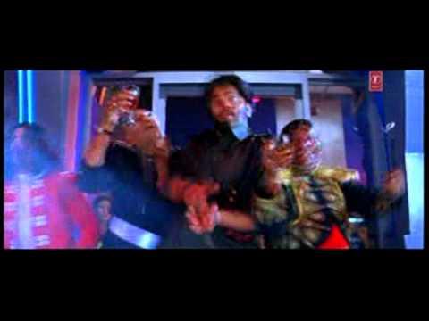 Yeu Kasi Yeu Kasi, Film - Tom Dick And Harry