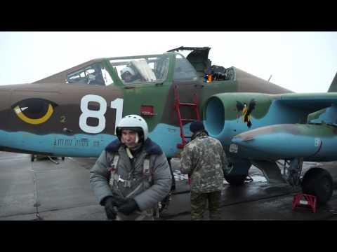 Из кабины самолета: Onliner узнал как готовят пилотов
