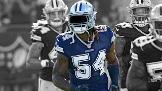Jaylon Smith || Last Breath || Official Comeback Highlights ᴴᴰ