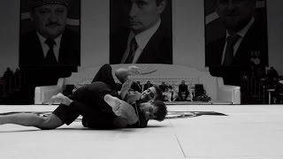 Rafa Mendes Vs Osvaldo Queixinho (NoGi) | Berkut Fight | Art Of Jiu Jitsu Academy